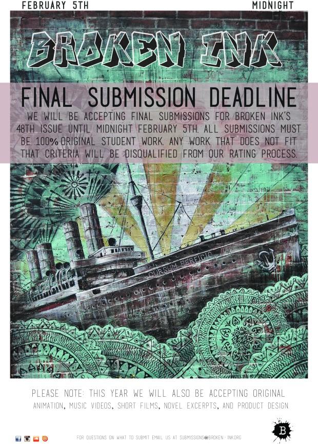 FS Deadline.jpg