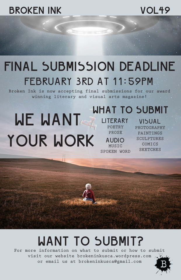 Poster for Early Submission.jpg