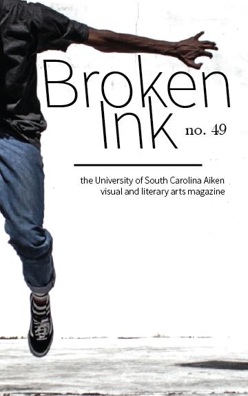 brokenink2017-01